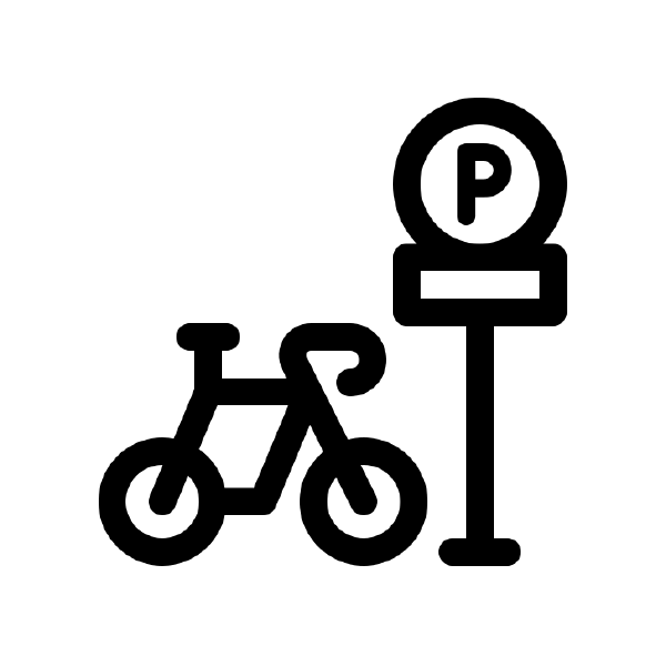 bicycle-parking-01.png