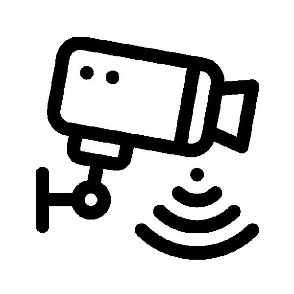 cctv-01.png