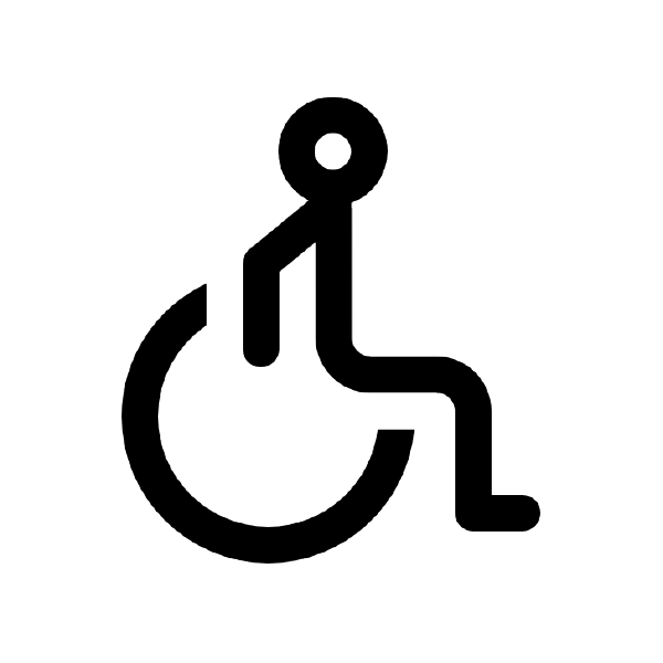 disabled-01.png