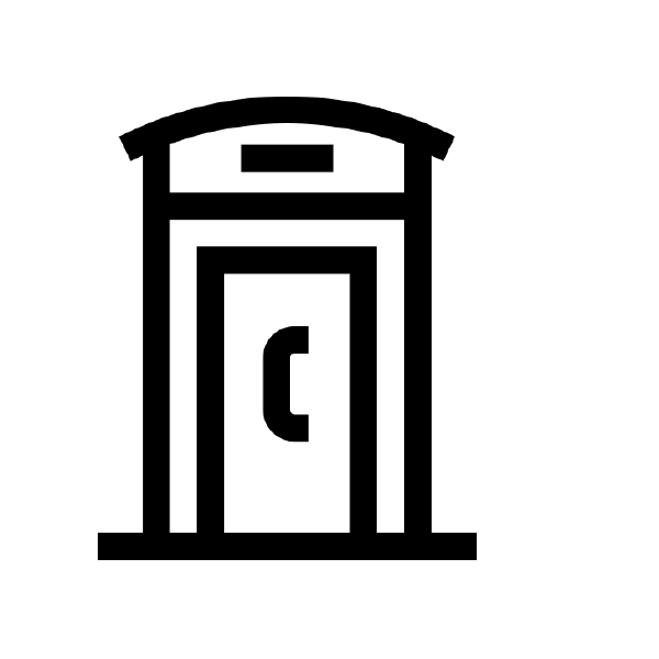 telephone-booth-01.png