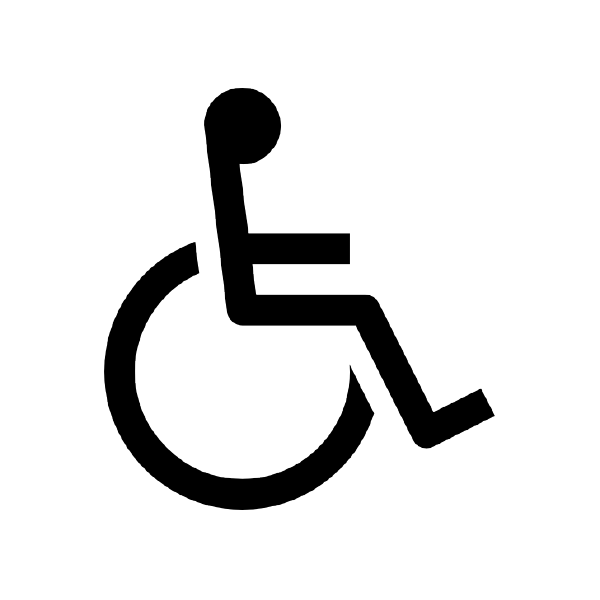 wheelchair-01.png