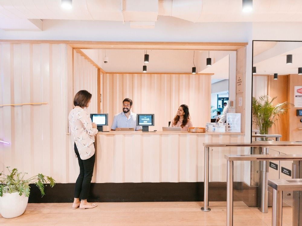 WeWork-Bandbox-House-Mumbai