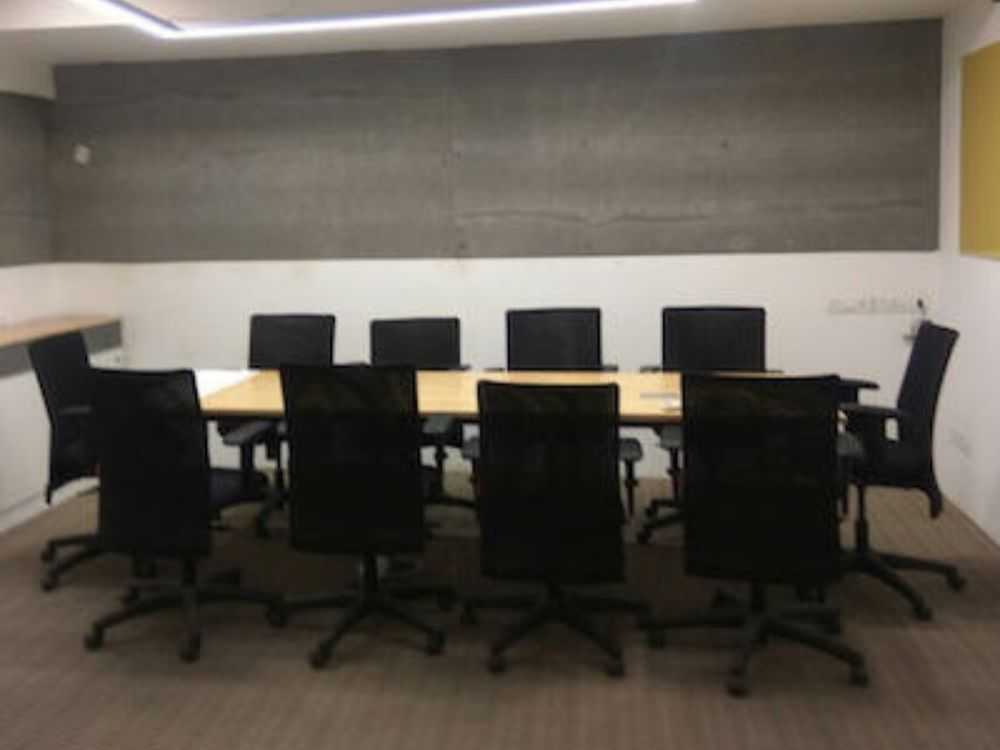 canva Meeting Room - 12 Seats - 100 FT Road.jpg