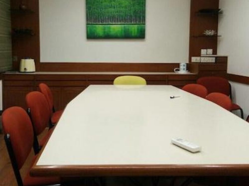 canva Meeting Room - 12 Seats - Domlur Classic.jpg