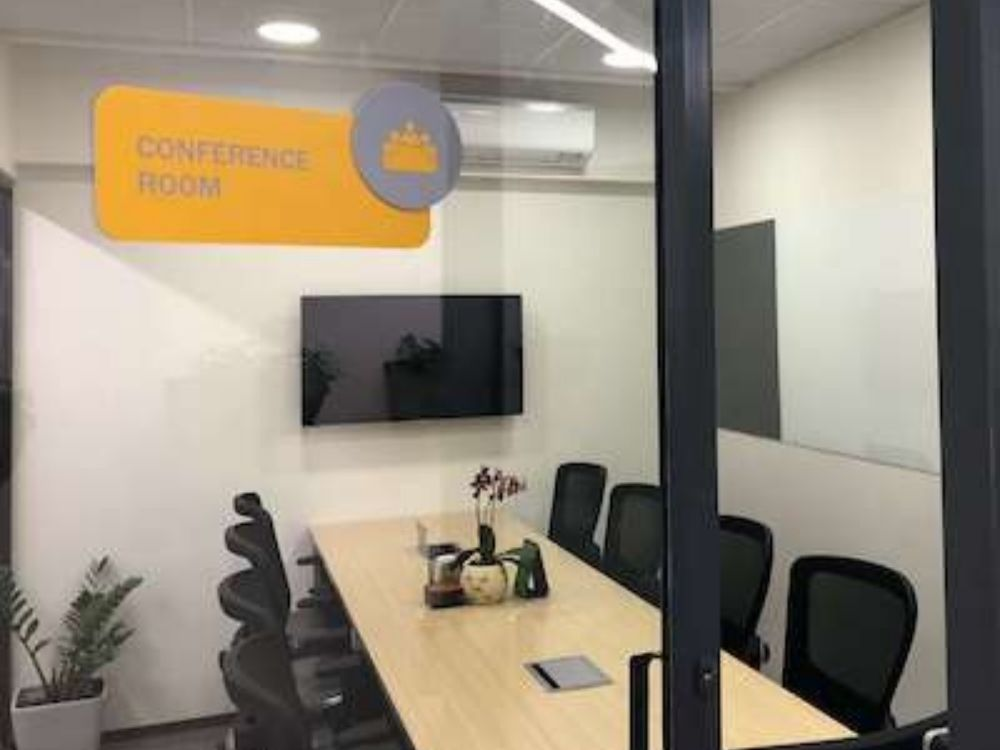 canva Meeting Room - 12 Seats - Old Airport Road.jpg