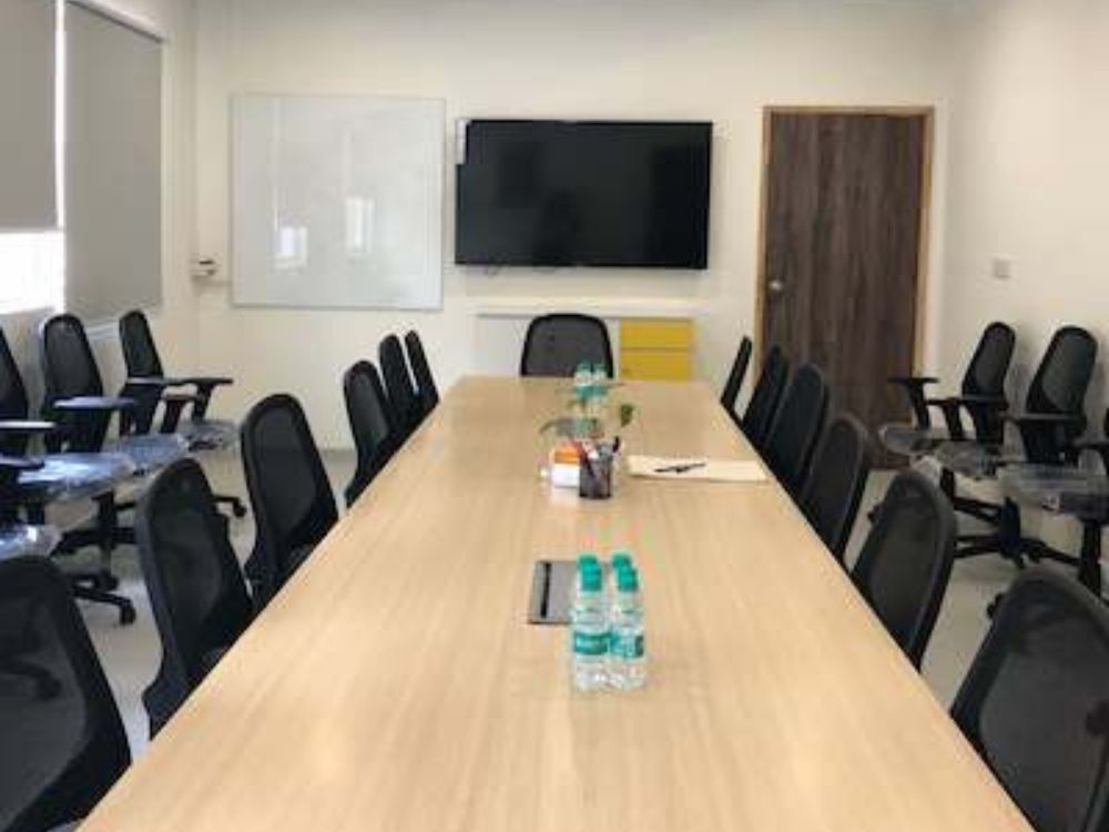 canva Meeting Room - 25 Seats - Indira Nagar Double Road.jpg