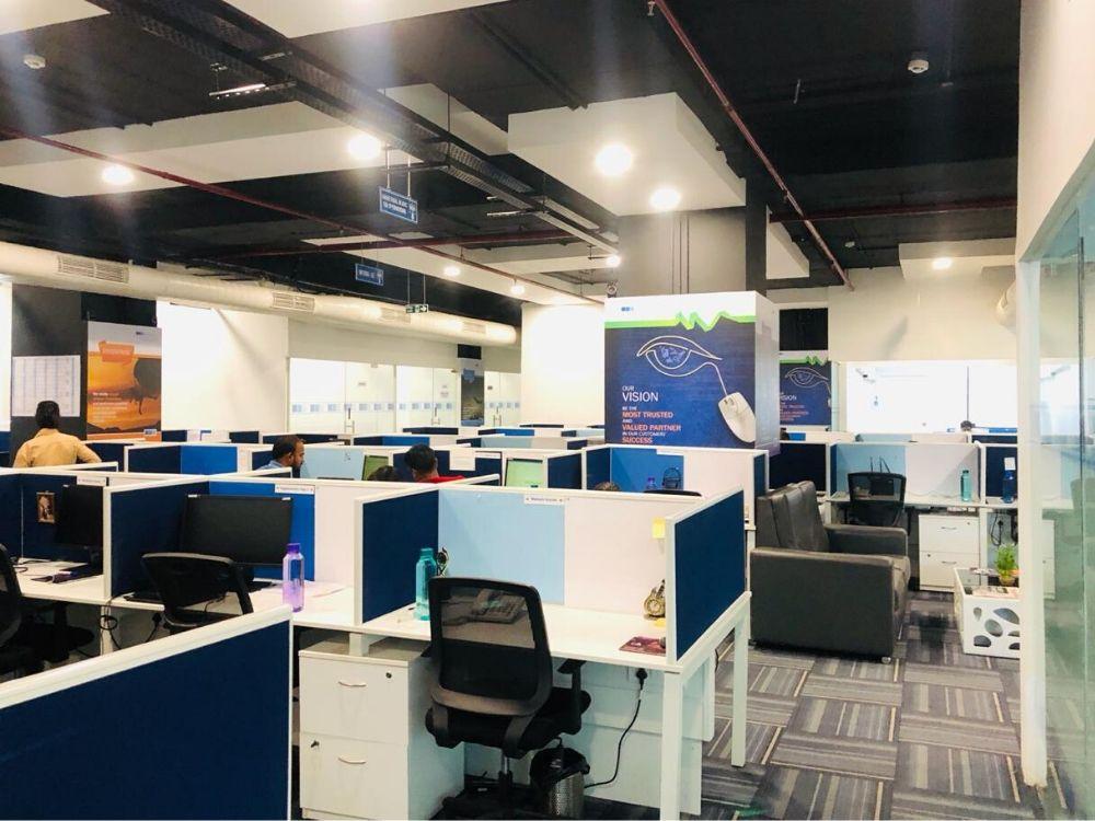 iKeva-Madhapur-Hyderabad