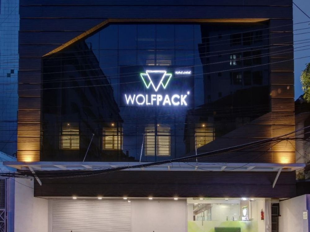 Wolfpack-Workspaces-Kochi
