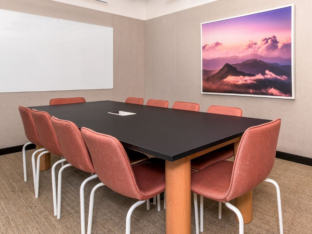 Vaishnavi-Signature-10A-Conference-Room