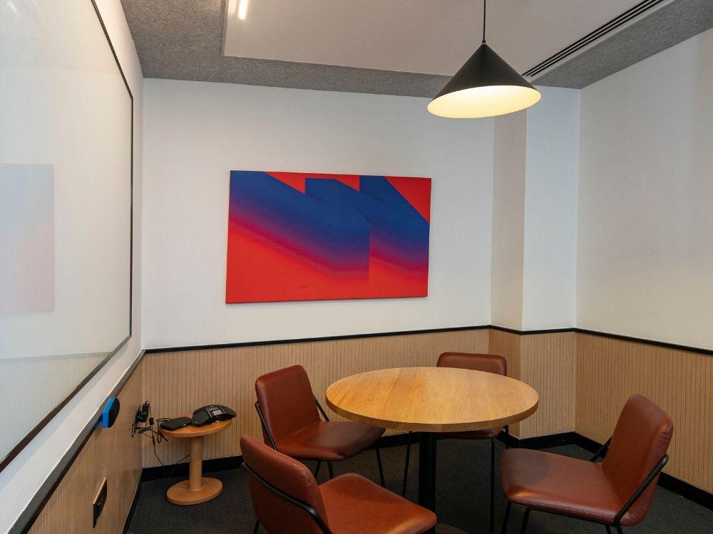 RMZ-Latitude-Commercial-10B-Conference-Room