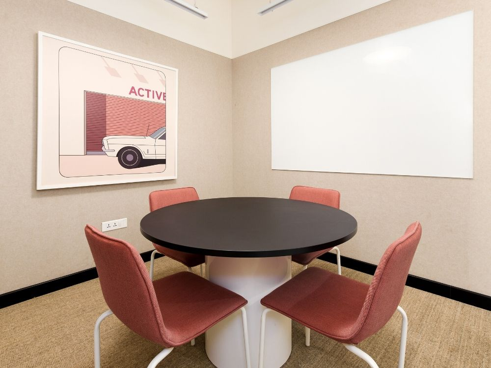 Vaishnavi-Signature-10B-Conference-Room