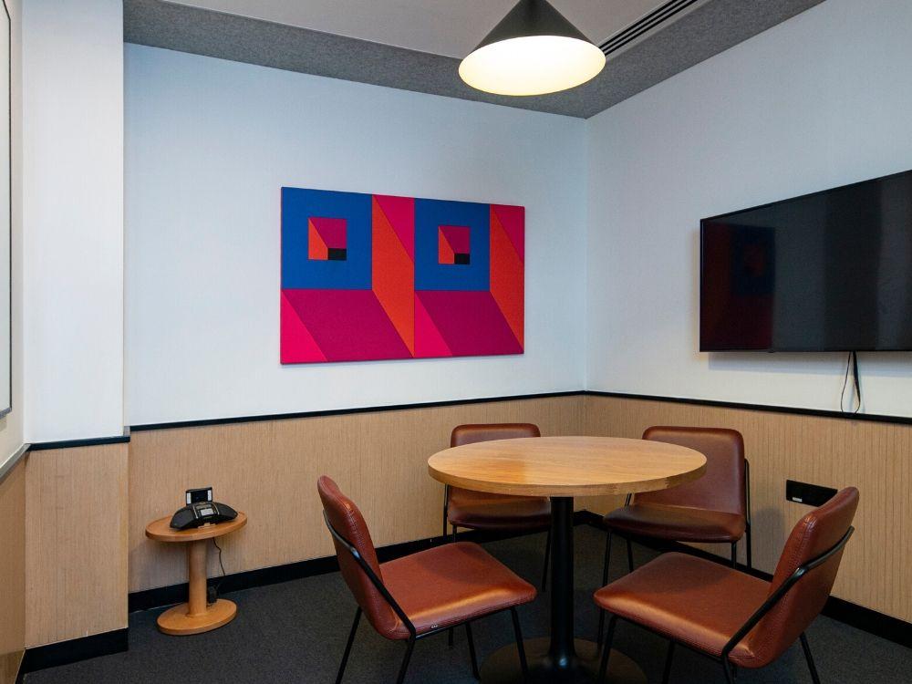 RMZ-Latitude-Commercial-10C-Conference-Room
