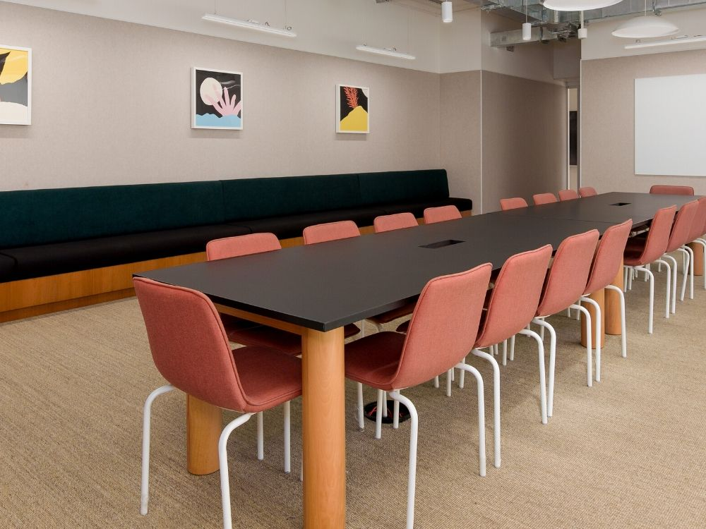Vaishnavi-Signature-GF-B-Conference-Room