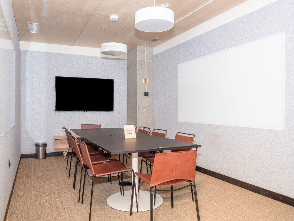 Salarpuria-Magnificia-11A-Large-AV-Room