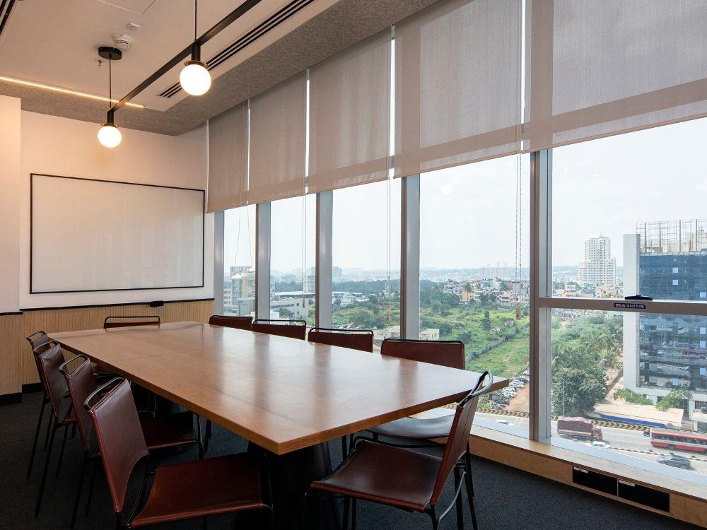 RMZ-Latitude-Commercial-11B-Conference-Room