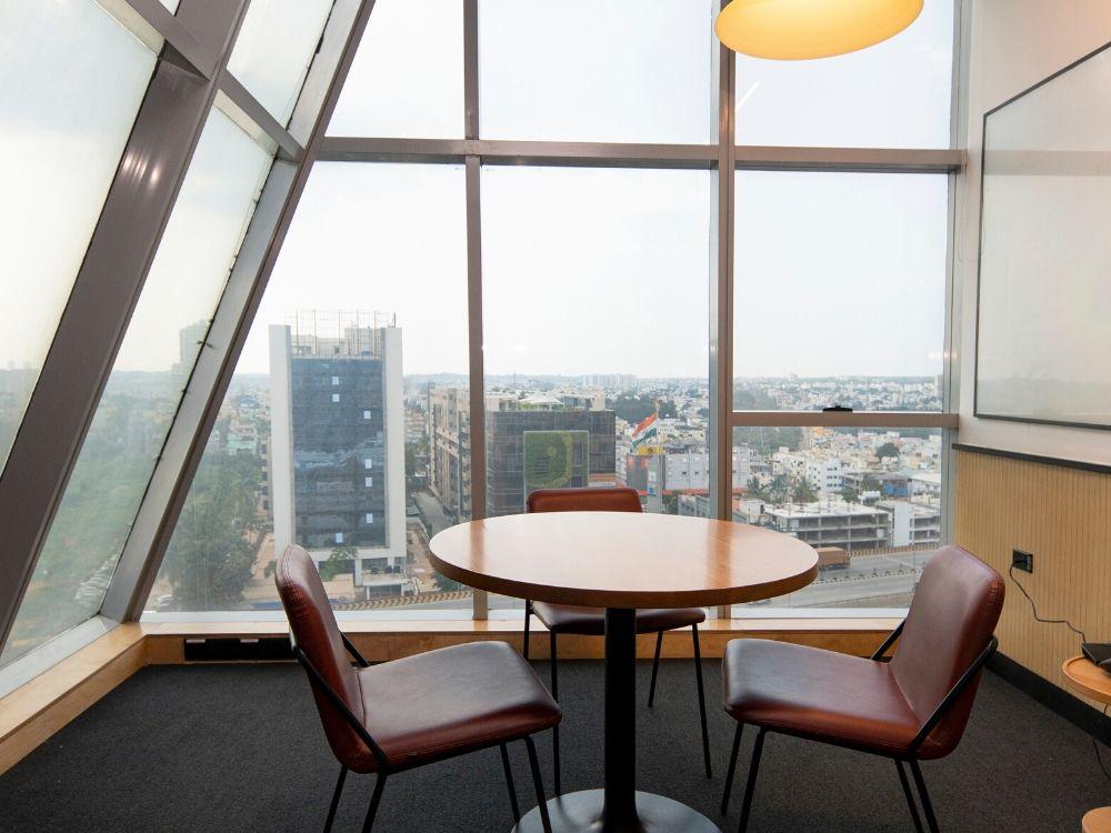 RMZ-Latitude-Commercial-11C-Conference-Room