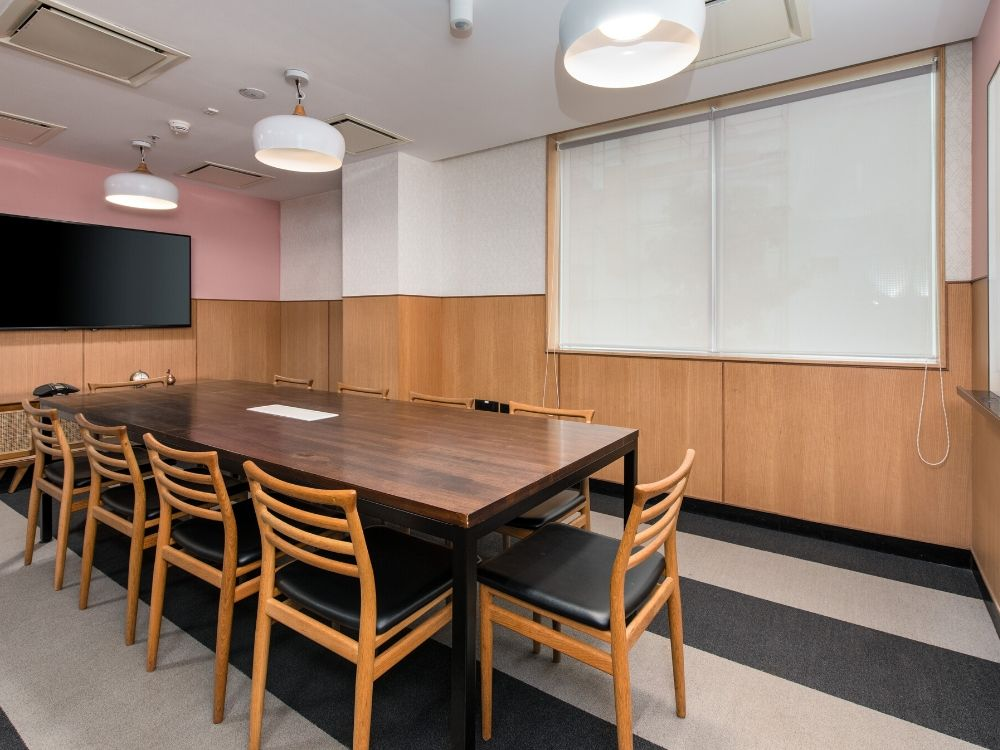 Embassy-Golf-links-6B-Conference-Room