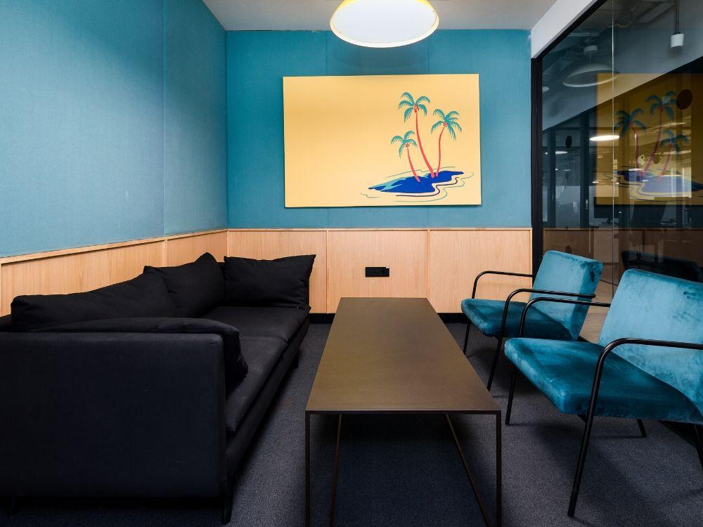 Embassy-Techvillage-1C-Conversationroom