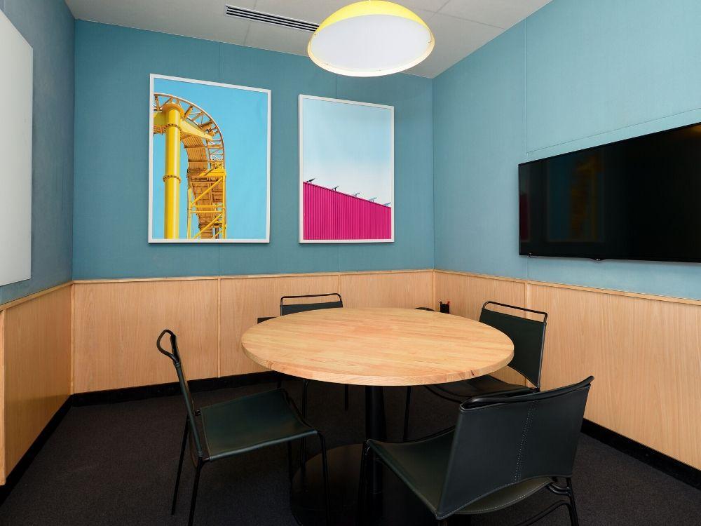 Embassy-Techvillage-1D-Conference-Room