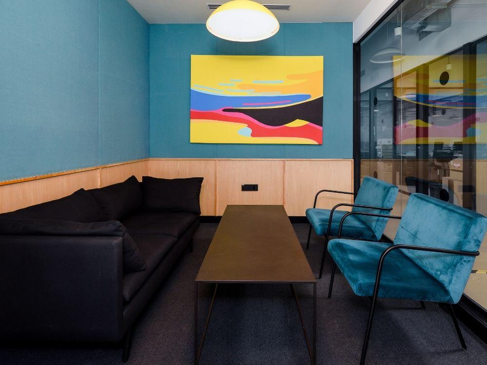 Embassy-Techvillage-1E-Conference-Room