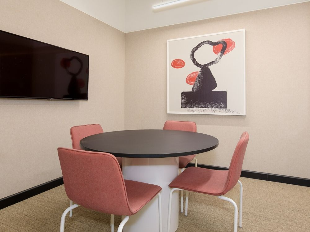 Vaishnavi-Signature-4B-Conference-Room