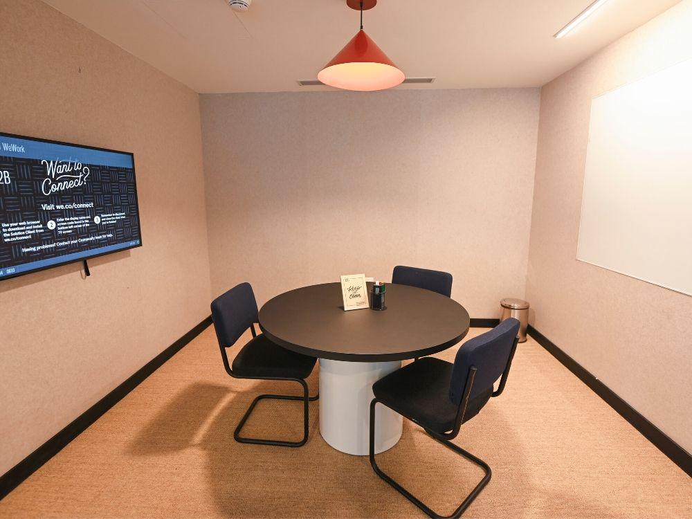 Prestige-Central-1C-Conference-Room
