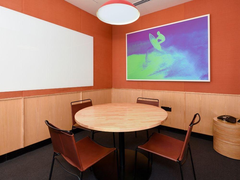 Embassy-Techvillage-2E-Boardroom