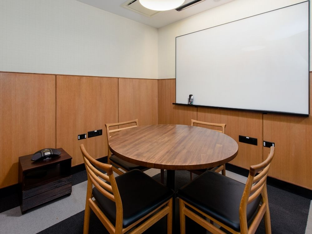 Embassy-Golf-links-6C-Conference-Room