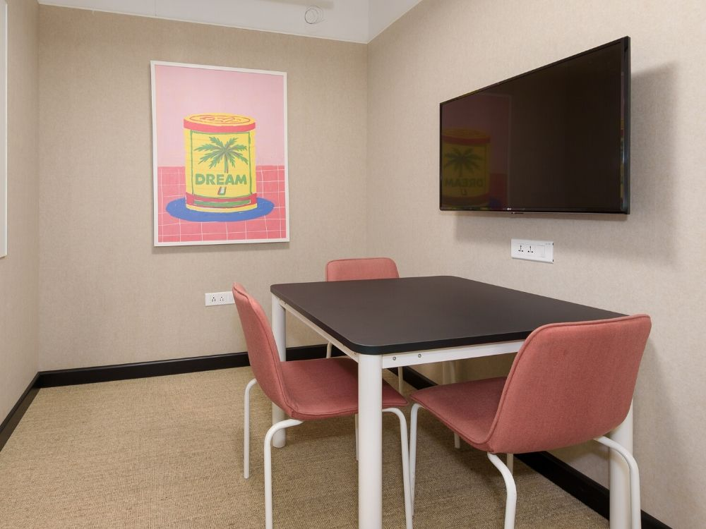 Vaishnavi-Signature-2B-Conference-Room