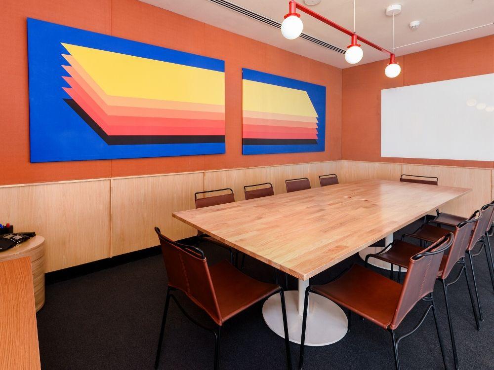 Embassy-Techvillage-2B-Conference-Room