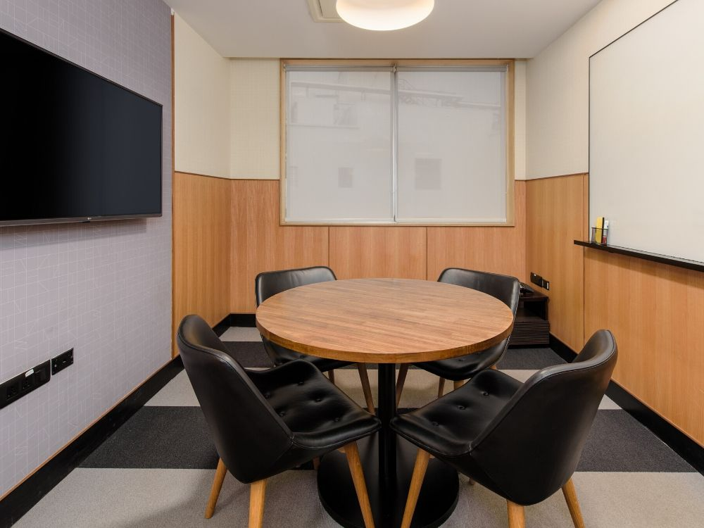 Embassy-Golf-links-2D-Conference-Room