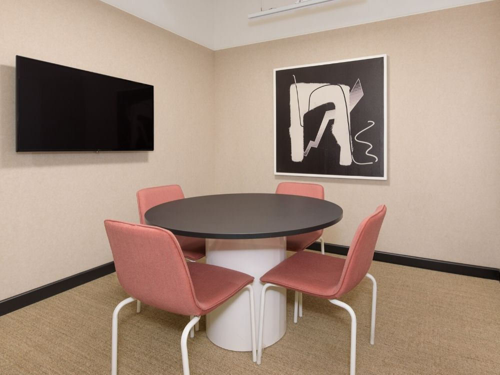 Vaishnavi-Signature-2F-Conference-Room