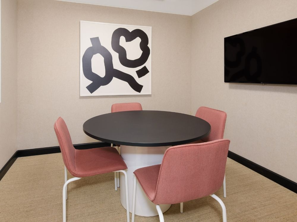Vaishnavi-Signature-4C-Conference-Room