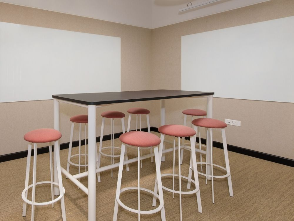 Vaishnavi-Signature-5C-Conference-Room