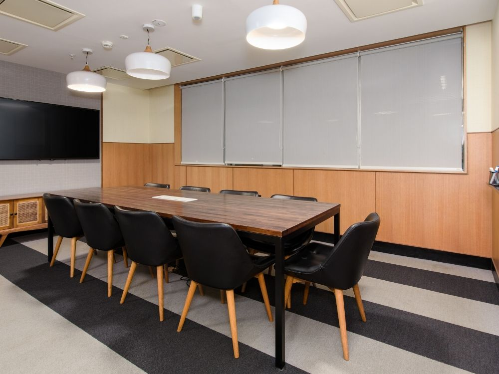 Embassy-Golf-links-3A-Conference-Room