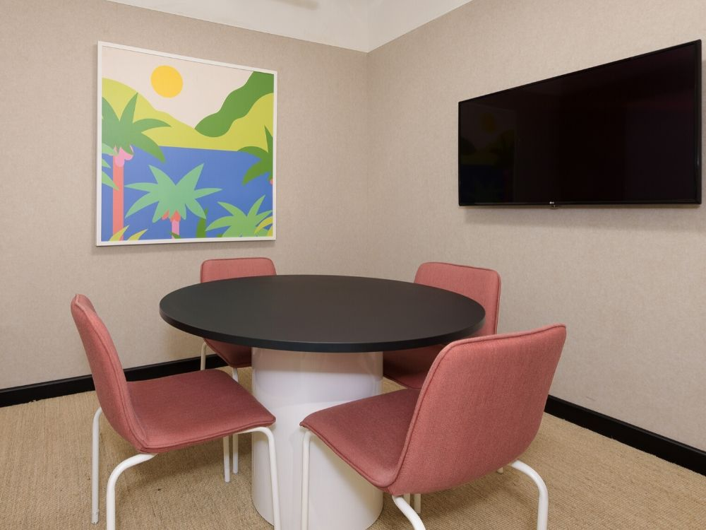 Vaishnavi-Signature-3A-Conference-Room