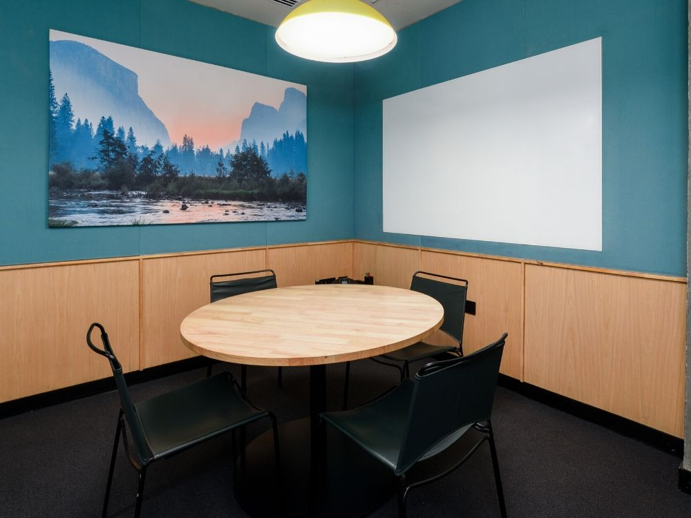Embassy-Techvillage-3A-Conference-Room