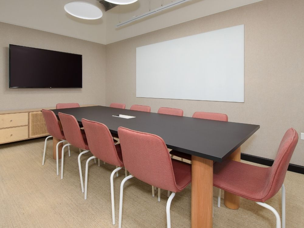 Vaishnavi-Signature-6C-Conference-Room