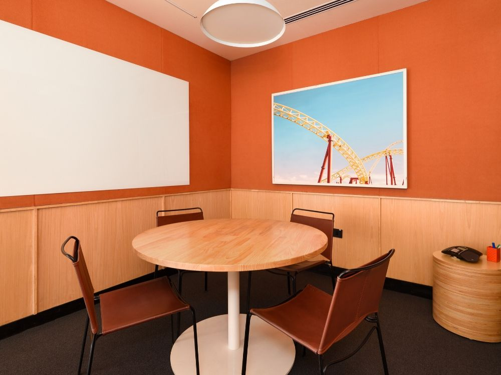 Embassy-Techvillage-4A-Conference-Room