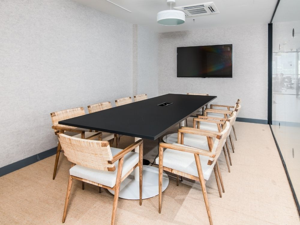 Two-Horizon-Centre-4H-Conference-Room