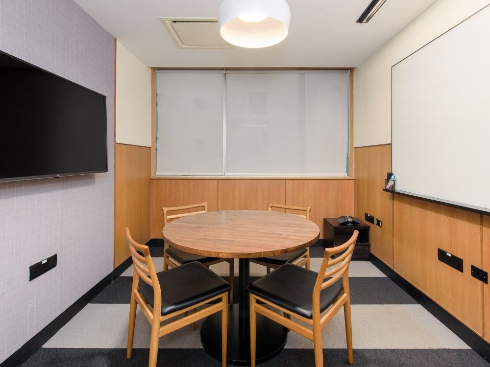 Embassy-Golf-links-5D-Conference-Room