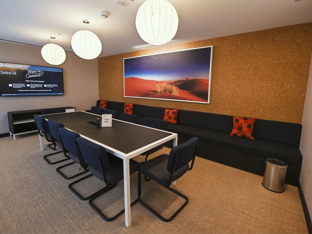 Prestige-Central-5A-Conference-Room