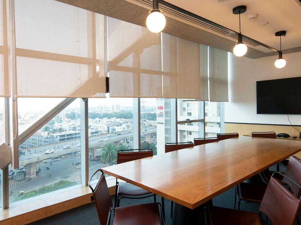 RMZ-Latitude-Commercial-8B-Conference-Room