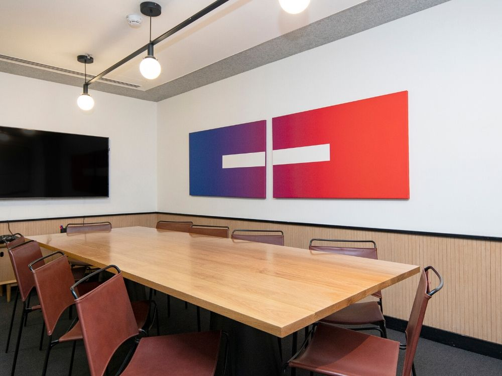 RMZ-Latitude-Commercial-9C-Conference-Room