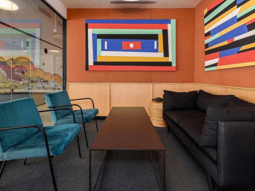 Embassy-Techvillage-GB-Conversation-Room