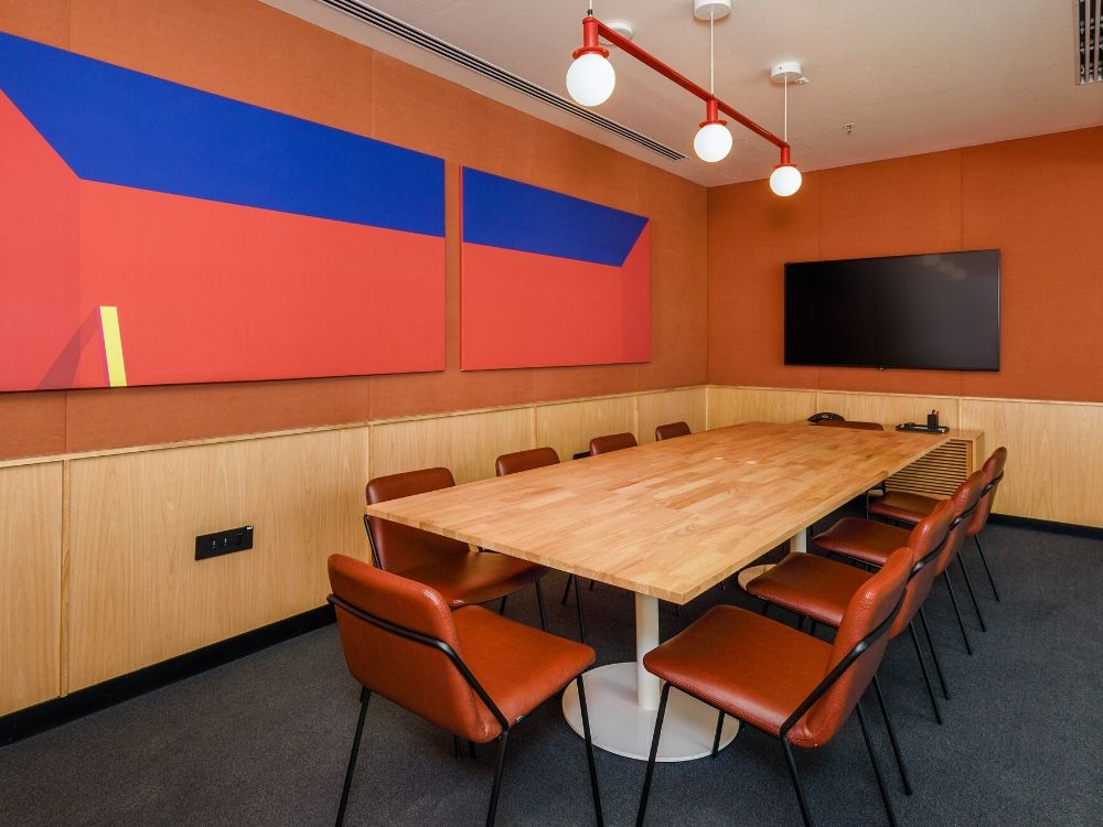 Embassy-Techvillage-GC-Conference-Room
