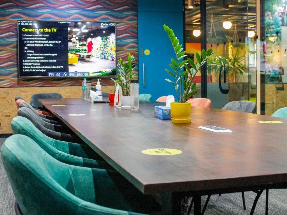 ORR-1D-Meeting-Room