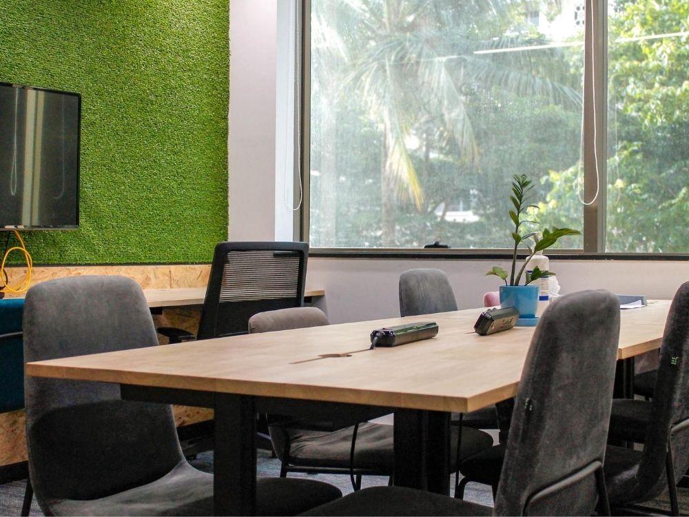 ORR-1H-Meeting-Room