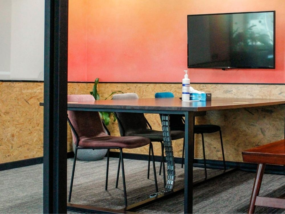 ORR-2A-Meeting-Room