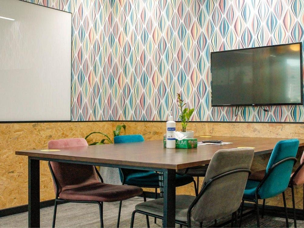 ORR-2B-Meeting-Room